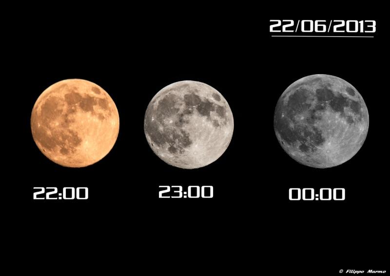 Di una luna rossa e grande... Senza_10