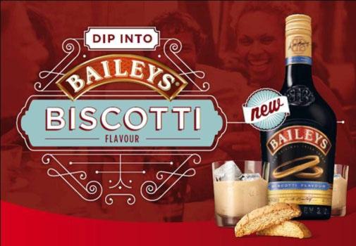 Mon voyage en Grande Bretagne - 3 - La campagne anglaise Bailey10