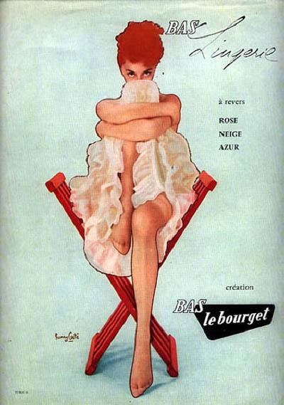 Les affiches du temps passé quand la pub s'appelait réclame .. - Page 3 Bas_le10