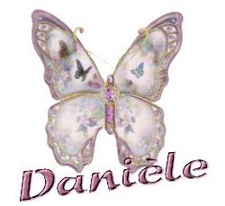 GIFS OU IMAGES AVEC TOUS LES PRENOMS DES MEMBRES DU FORUM...PSEUDO OU VRAI PRENOM - Page 37 Daniel10