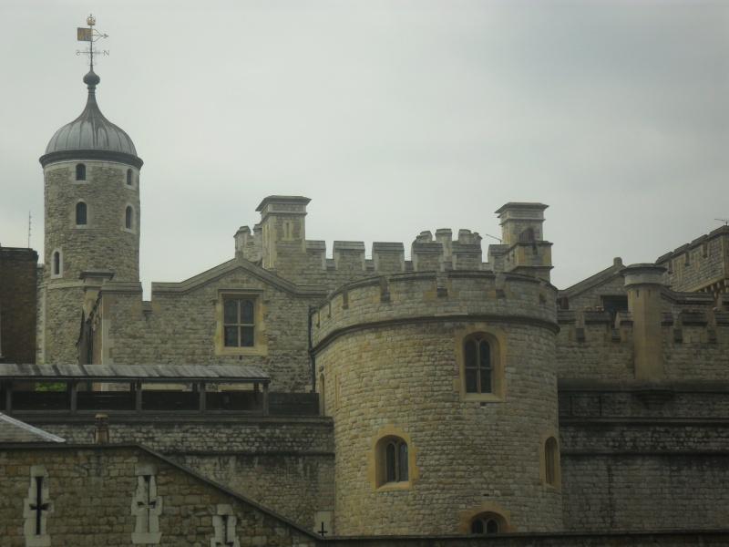 Mon voyage en Grande Bretagne - 10 - Londres Sam_2629