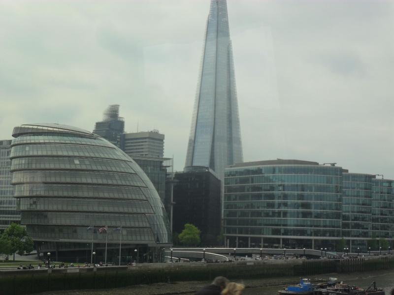 Mon voyage en Grande Bretagne - 10 - Londres Sam_2630
