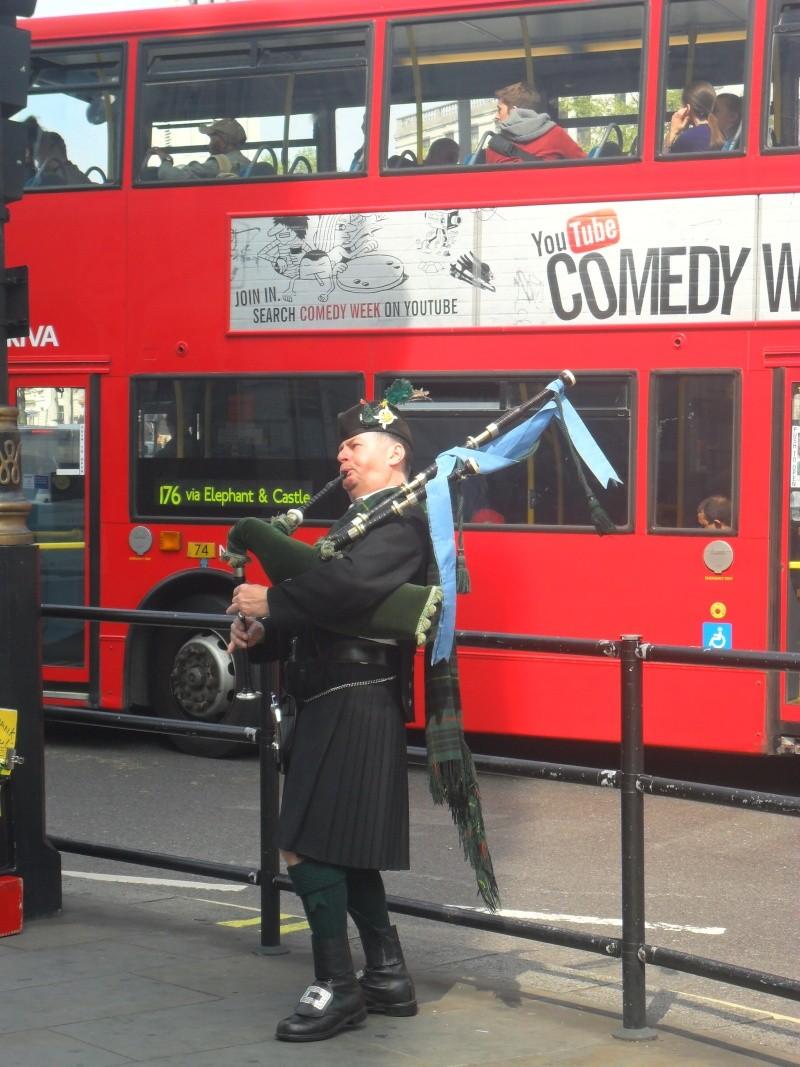 Mon voyage en Grande Bretagne - 10 - Londres Sam_2633