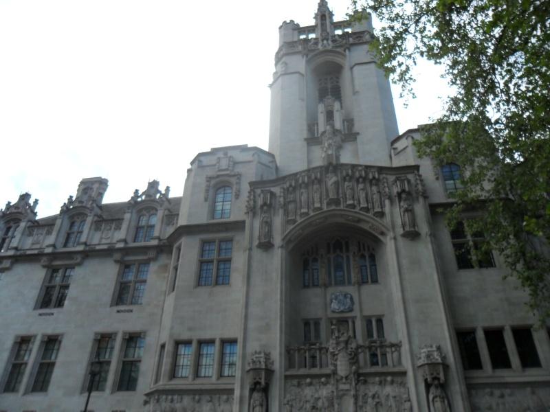 Mon voyage en Grande Bretagne - 10 - Londres Sam_2716