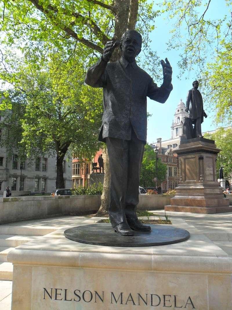 Mon voyage en Grande Bretagne - 10 - Londres Sam_2724