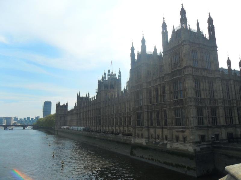 Mon voyage en Grande Bretagne - 10 - Londres Sam_2730