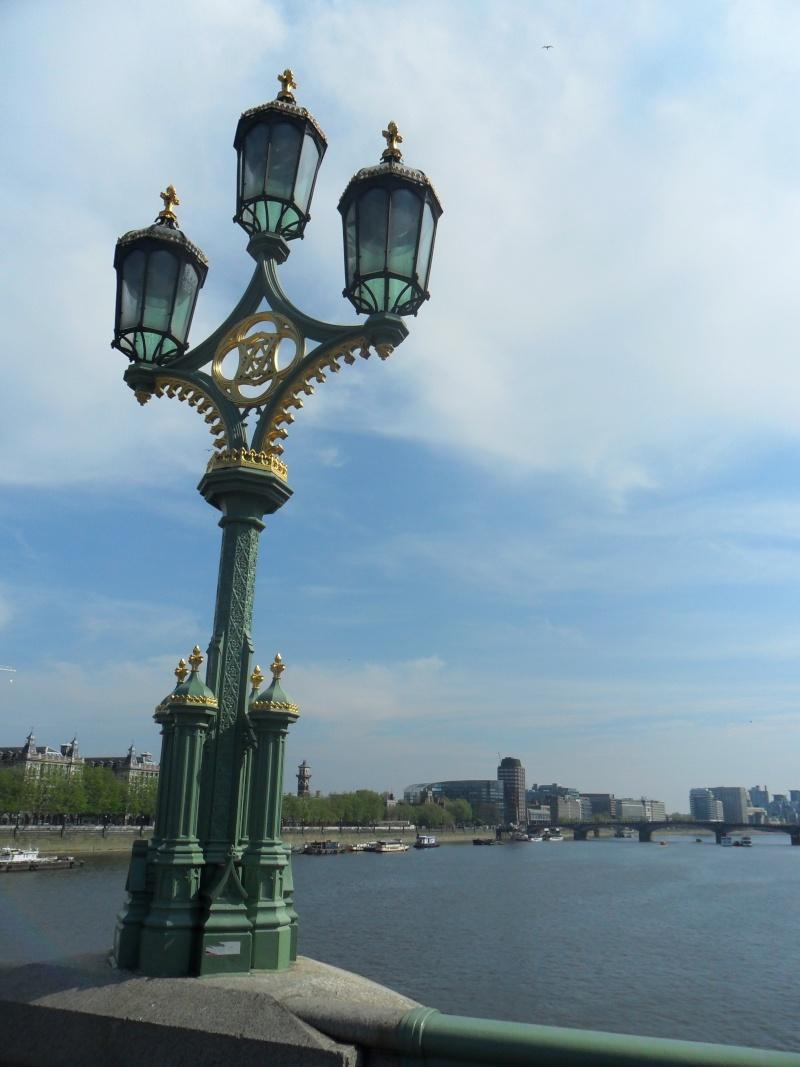 Mon voyage en Grande Bretagne - 10 - Londres Sam_2731
