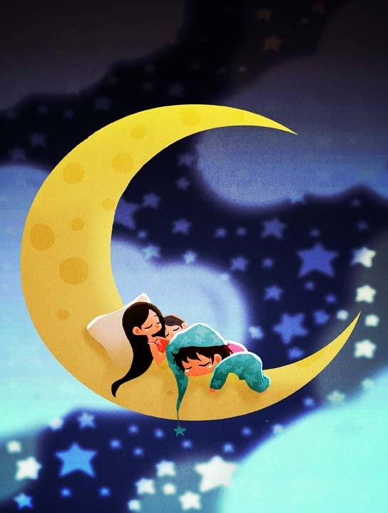 Bon Mardi Sleep_10