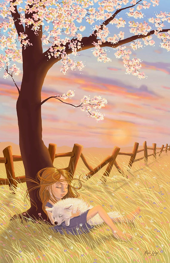 Bon Mercredi Sleep_33