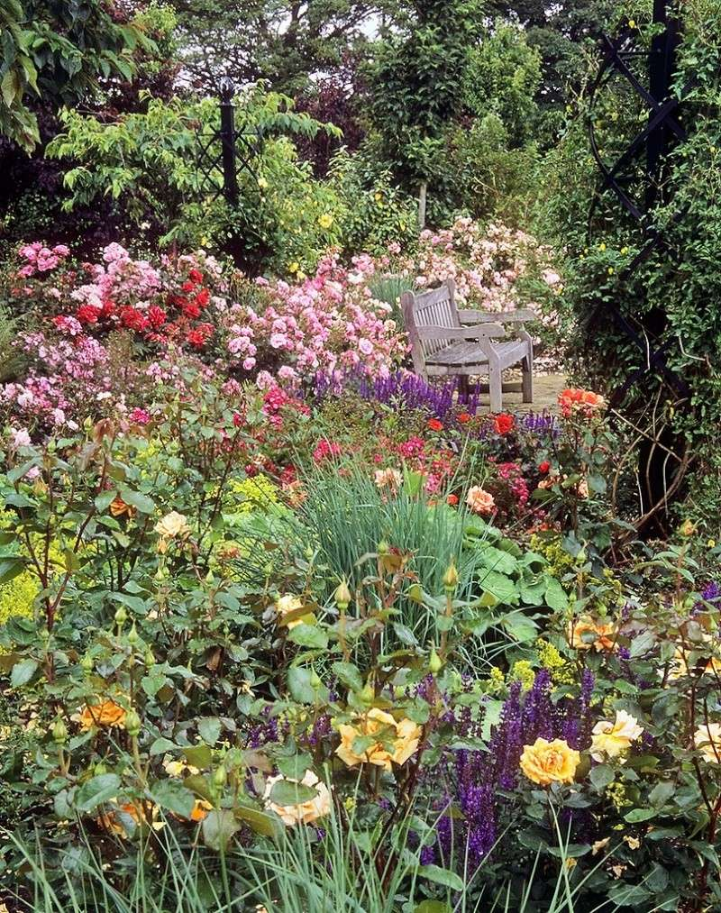 Mon voyage en Grande Bretagne - 7 - St Albans ( 2 ) St_alb15
