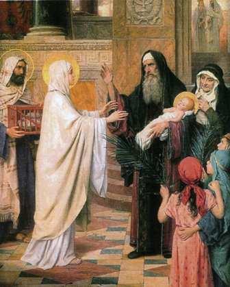 BEAUTÉS DE L'ÉGLISE CATHOLIQUE: SON CULTE, SES MOEURS ET SES USAGES; SUR LES FÊTES CHRÉTIENNES - Allemagne - 1857 Text5010