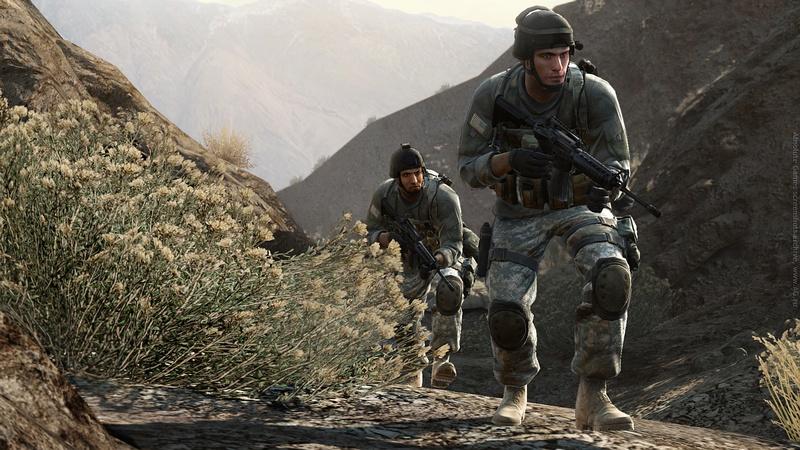 Medal of Honor نسخه فول ريب بحجم 4 جيجا على رابط واحد واكثر من سيرفر 45276510
