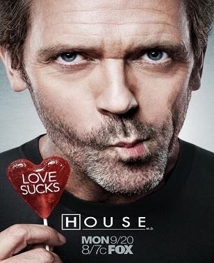حصريا :: مسلسل الدراما والغموض الاسطوري المنتظر :: House M.D S07 :: الموسم السابع مترجم - بجودة HDTV :: على اكثر من سيرفر  Housem10