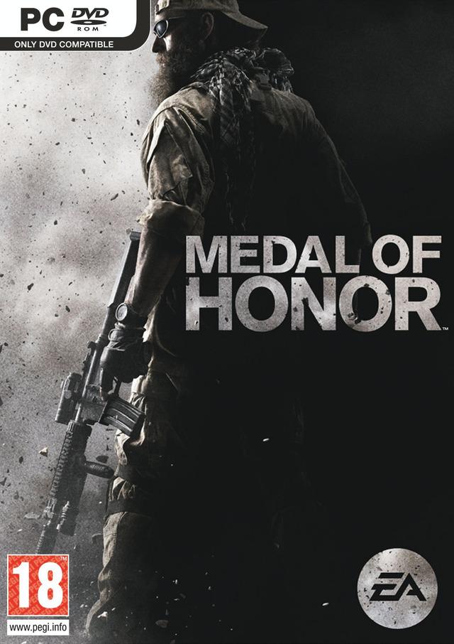 Medal of Honor نسخه فول ريب بحجم 4 جيجا على رابط واحد واكثر من سيرفر Mohyl10