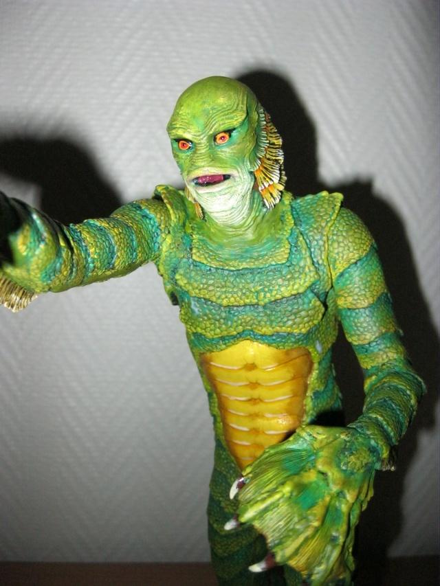 creature from black lagoon   Creatu13
