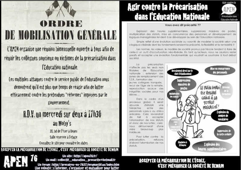 TRACT POUR LE 10 fevrier Tract_12