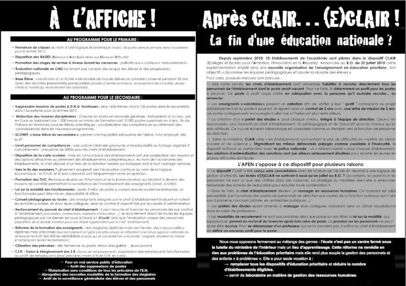 TRACT POUR LE 10 fevrier Tract_14