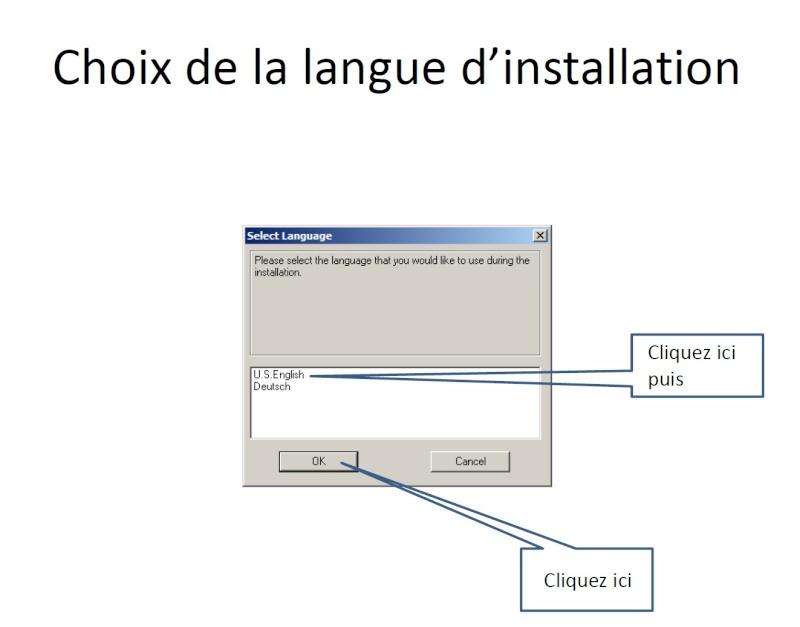 Logiciel PET 7.1 & 7.2  avec Tuto installation en Francais [Dispo ICI !] - Page 3 Soft210