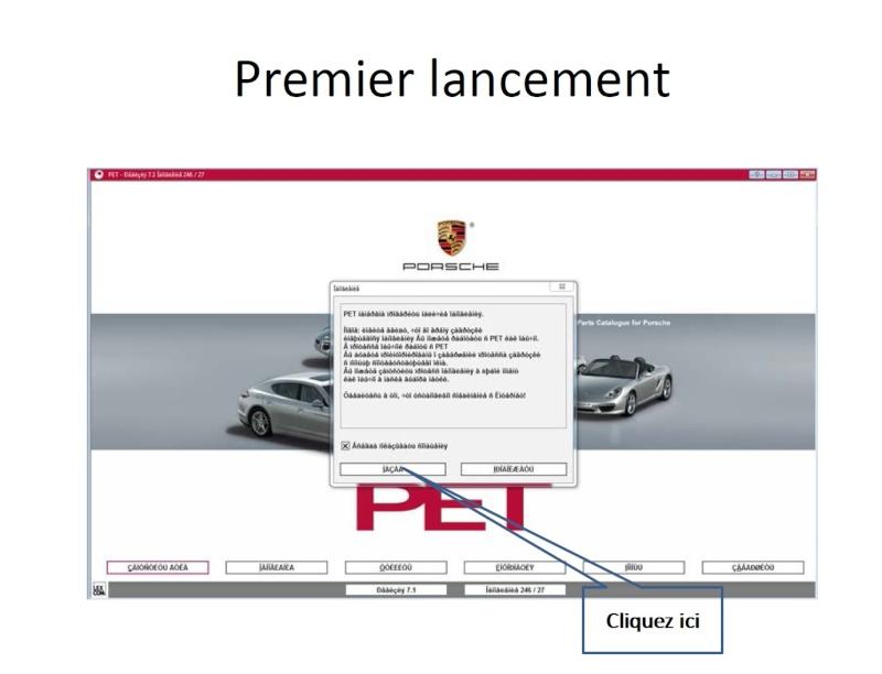Logiciel PET 7.1 & 7.2  avec Tuto installation en Francais [Dispo ICI !] - Page 3 Soft311