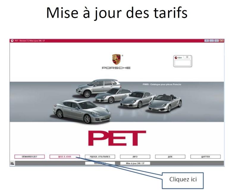 Logiciel PET 7.1 & 7.2  avec Tuto installation en Francais [Dispo ICI !] - Page 3 Soft510