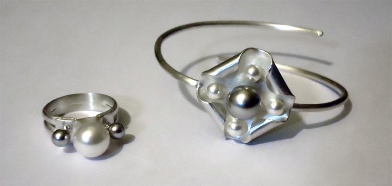 Bracelet et bague 38_par10
