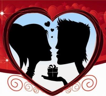 "Avatars ""St Valentin"" Stvale11"