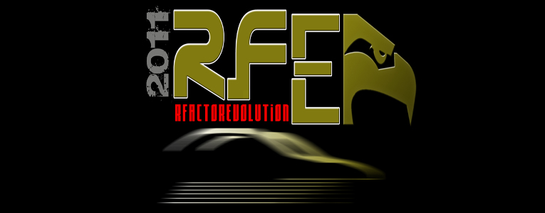 Foro gratis : RFACTORELITE - Portal Cirf-310