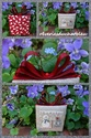 Galerie SALpin du chat bleu votre lutin ! 86038810