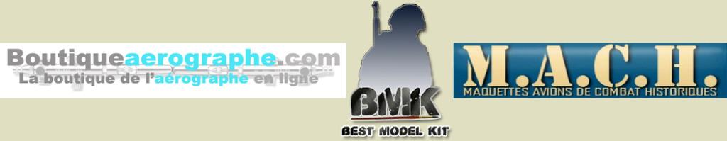 forum maquette  : scalemodel Bannie14