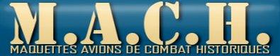 Le troc du Maquettiste Logo_r11