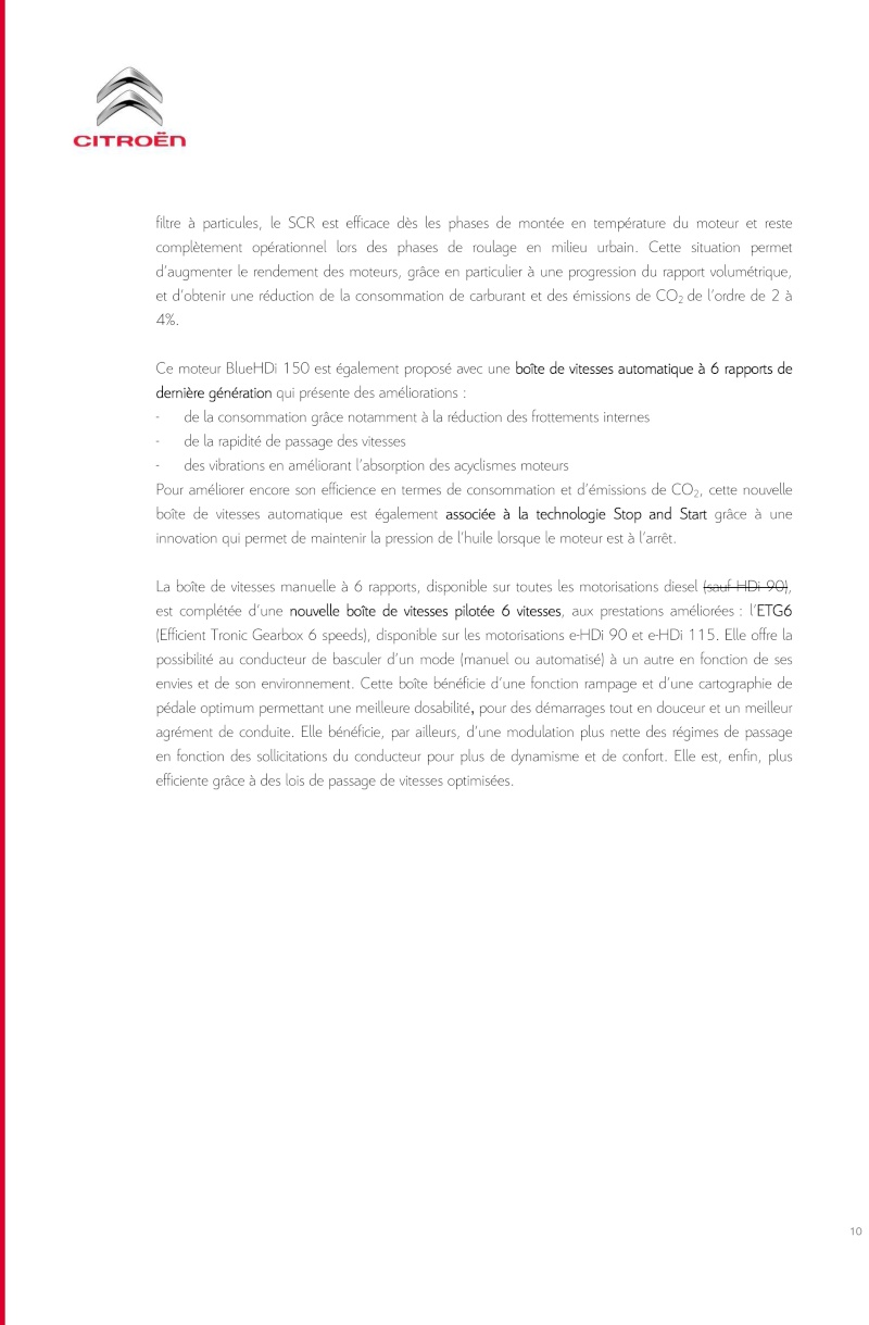 [SUJET OFFICIEL] Citroën Grand C4 Picasso II  - Page 4 Dp_nou19