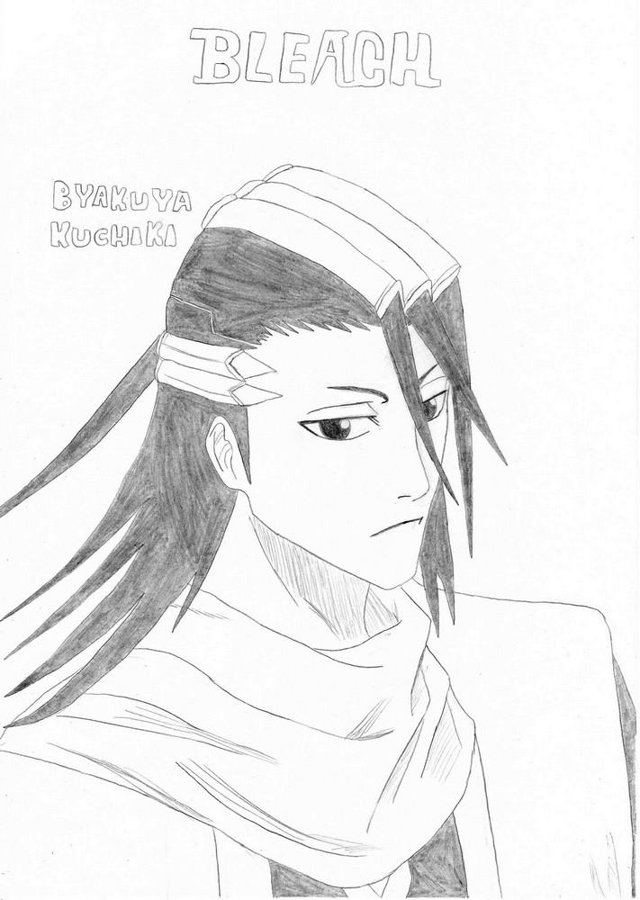 Motta's Gallery - Page 3 Byakuy10