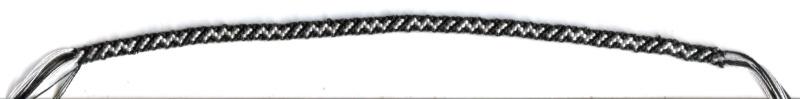 Elfée des bracelets Bb_10011