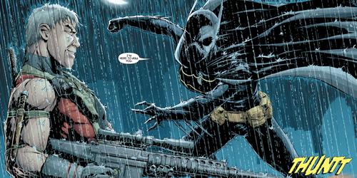 [Scénarios] Gotham City Rebirth RPG 0114
