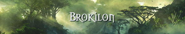Chapitre II : Royaumes et nations Brokil13