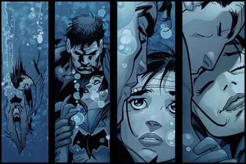 Personnages attendus ! - Page 2 Cassan15