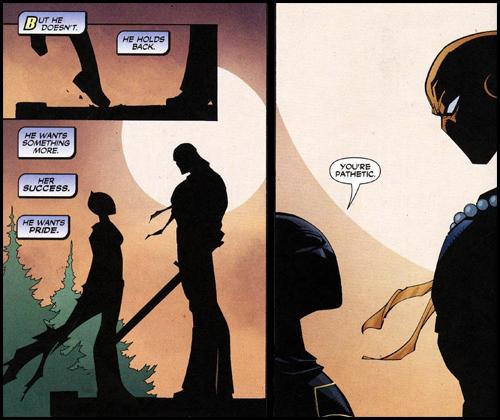 [Scénarios] Gotham City Rebirth RPG Deaths12