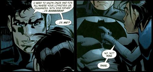 [Scénarios] Gotham City Rebirth RPG Entzot11