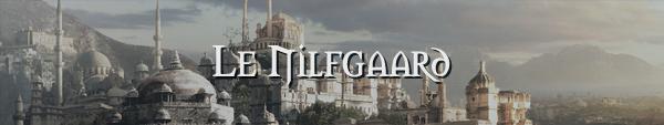 Chapitre II : Royaumes et nations Nilfga11