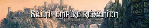 Chapitre II : Royaumes et nations Redani11