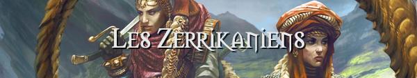 Chapitre II : Royaumes et nations Zerric10