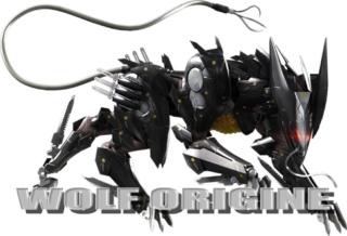 presentation Wolf1210