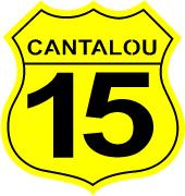 3è Rallye touristique moto dans le Cantal 14-15 Mai 2011 Cantal10