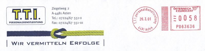 Firmenname im Ortsstempel Img_0017