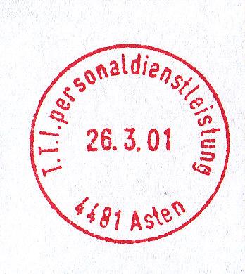 Firmenname im Ortsstempel Img_0018