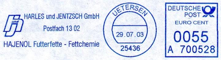 Stiefkind Freistempel - Seite 3 Ueters10