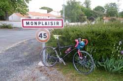 Parla Montcuq Imgp0410