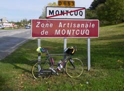 Parla Montcuq Imgp0910
