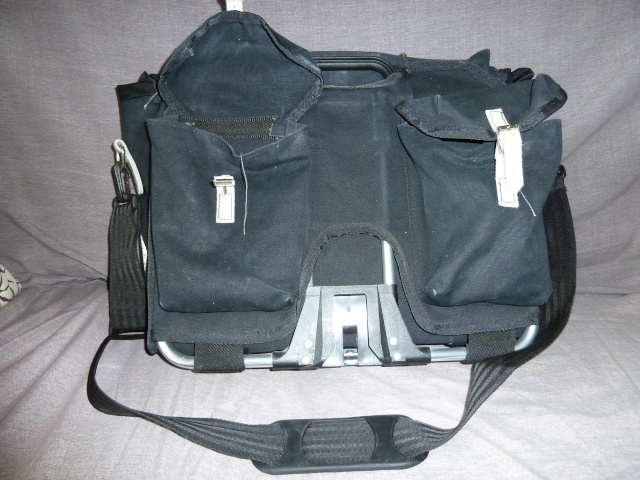 Brompton bag vs Carradice - Page 2 P1110011