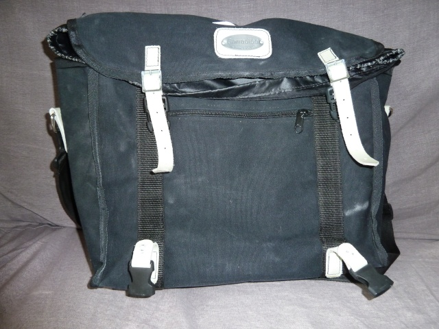 Brompton bag vs Carradice - Page 2 P1110012